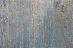 Abstract cementpatroon op muurachtergrond Royalty-vrije Stock Foto