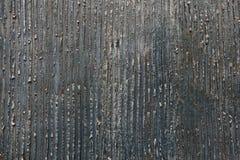 Abstract cementpatroon op muurachtergrond Stock Afbeelding