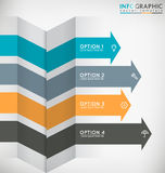 Abstract Chart Stock Photos