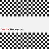 Abstract Checker Background Stock Photos