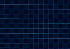 Abstract checkerboard  pattern wallpaper Stock Image
