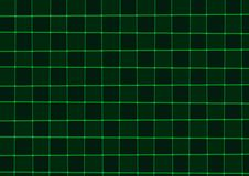 Abstract checkerboard  pattern wallpaper Royalty Free Stock Image
