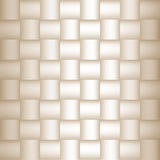 Abstract checkered geometric Seamless Texture Stock Photography