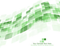Abstract checkered pattern Royalty Free Stock Photo