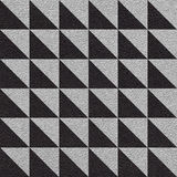 Abstract checkered pattern - seamless background - leather texture Royalty Free Stock Image
