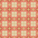 Abstract checkered pattern Royalty Free Stock Images