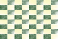 Abstract Chessboard Stock Images