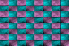 Abstract Chessboard Royalty Free Stock Image