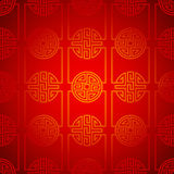 Abstract chinese new year background  design Royalty Free Stock Photography