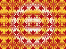 Abstract Chinese new year background. Unique background and a colorful background suitable for graphic design and gift wrapping paper Stock Photos