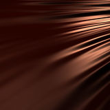 Abstract chocolate background Stock Images