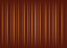Abstract chocolate background Royalty Free Stock Image