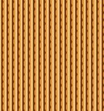 Abstract chocolate milk pattern wallpaper Stock Photos
