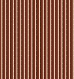 Abstract chocolate milk pattern wallpaper Stock Photography