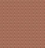 Abstract chocolate milk pattern wallpaper Royalty Free Stock Photo