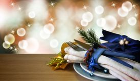 Abstract of Christmas Background royalty free stock images