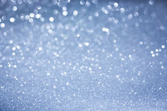 Abstract Christmas background Royalty Free Stock Photography