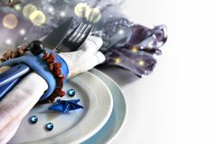 Abstract of Christmas Background royalty free stock photos
