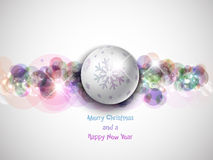 Abstract Christmas background. Abstract background design for Christmas and the new year royalty free illustration