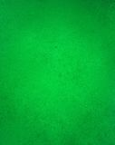 Abstract Christmas green background texture Stock Image