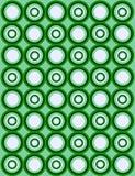 Abstract  circle 07 Stock Photo