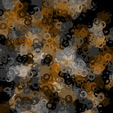 Abstract Circle Background stock photos