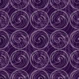 Abstract circle background. Abstract circle seamless pattern.Background for your design.Vector illustration Stock Images