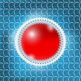 Abstract circle Royalty Free Stock Photo