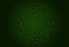 Abstract circle halftone  vector illustration. Eps10 illustration vector illustration eps10 stock illustration