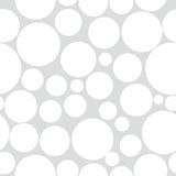 Abstract circle pattern background. Seamless circle pattern background. Texture background Vector Illustration