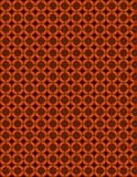 Abstract circle pattern royalty free stock image