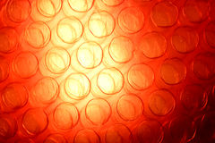 Abstract circles. This is a abstract circles, like some abstract background Stock Image
