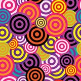 Abstract, Circles, Background Stock Photo