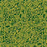 Abstract Circuit Board Stock Images