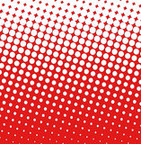 Abstract circular background Royalty Free Stock Images