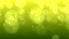 Abstract circular bokeh background. Abstract background bokeh circles for Christmas background Stock Images