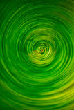 Abstract circule background Royalty Free Stock Images