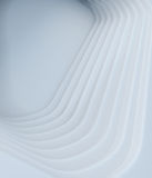 Abstract clean minimal style abstract background Royalty Free Stock Photos