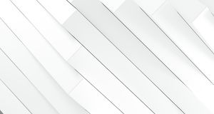 Abstract Clean White Abstract  Background. 3D Rendering. Abstract Clean White Abstract  Background closeup. 3D Rendering Royalty Free Stock Images