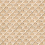 Abstract clippings stacked for seamless background - White Oak Royalty Free Stock Images