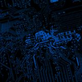 Abstract,close up of Mainboard Electronic computer background. logic board,cpu motherboard,Main board,system board,mobo. Abstract,close up of Mainboard royalty free stock images