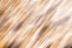 Abstract close up of splash of seawater with sea foam. Abstract seawater with sea foam Stock Images