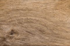 Texture on wood. Abstract close up texture on wood royalty free stock image