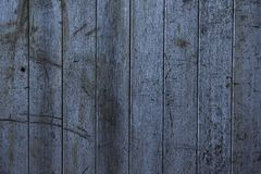 Abstract Closeup of an Old Weathered Wood Panelled Wall stock photos