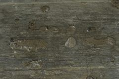 Abstract Closeup Of Old Weathered Wooden Wall Texture stock photos