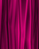Abstract Cloth background Stock Image