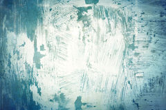 Abstract cold background Royalty Free Stock Images