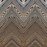 abstract collage design of an image of wood strips in brown colors, background and texture stock photos