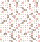 Abstract coloful seamless texture Stock Photos