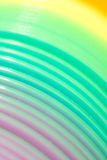 Abstract color background Stock Photo